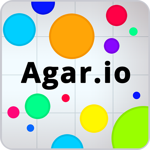 Téléchargement Agar.io pour PC et Mac