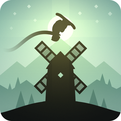 Téléchargement Alto's Adventure pour PC et Mac