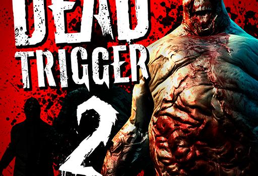 Téléchargement DEAD TRIGGER 2 Jeu de FPS de Survie aux Zombis pour PC et Mac