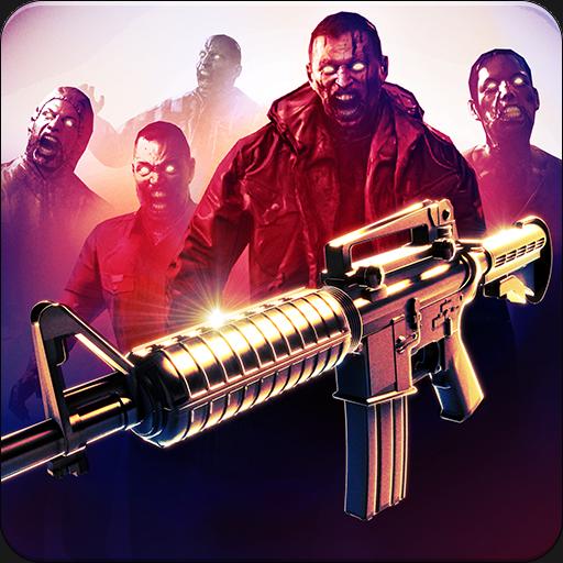 Téléchargement DEAD TRIGGER FPS d'horreur zombie pour PC et Mac
