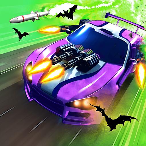 Téléchargement Fastlane Route de la Vengeance pour PC et Mac