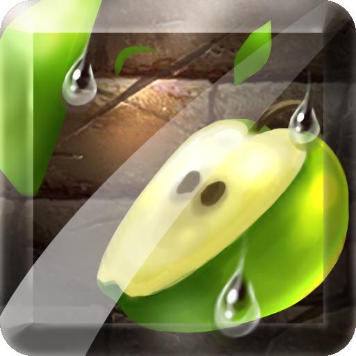 Téléchargement Fruit Slice pour PC et Mac
