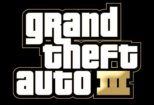 Téléchargement Grand Theft Auto III pour PC et Mac