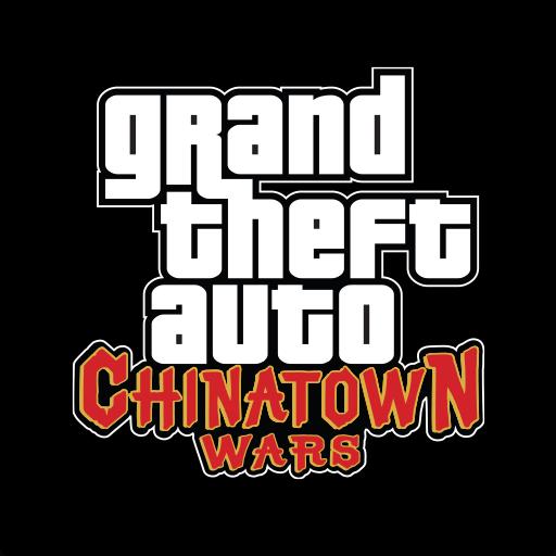 Téléchargement GTA Chinatown Wars pour PC et Mac