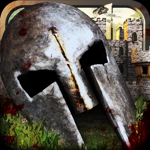 Téléchargement Heroes and Castles pour PC et Mac