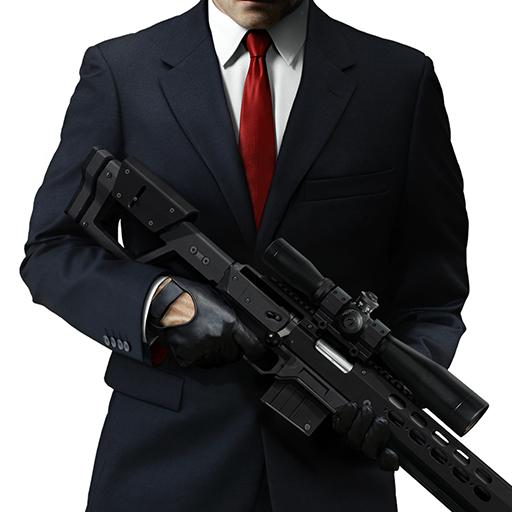 Téléchargement Hitman Sniper pour PC et Mac
