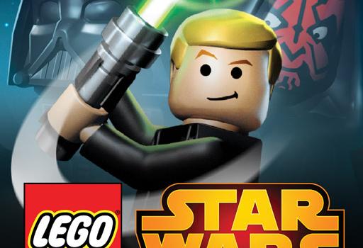 Téléchargement LEGO Star Wars LSC pour PC et Mac