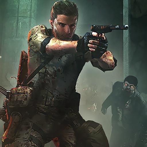 Téléchargement MAD ZOMBIES Jeux de Zombie pour PC et Mac