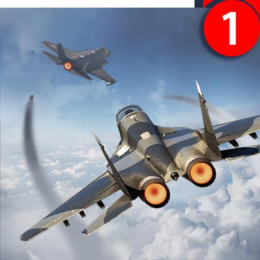 Téléchargement Modern Warplanes Combat Aces PvP Skies Warfare pour PC et Mac