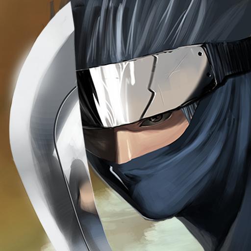 Téléchargement Ninja Revenge pour PC et Mac
