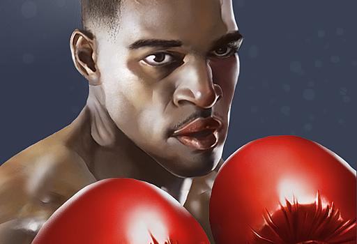 Téléchargement Perforer la Boxe Boxing 3D pour PC et Mac
