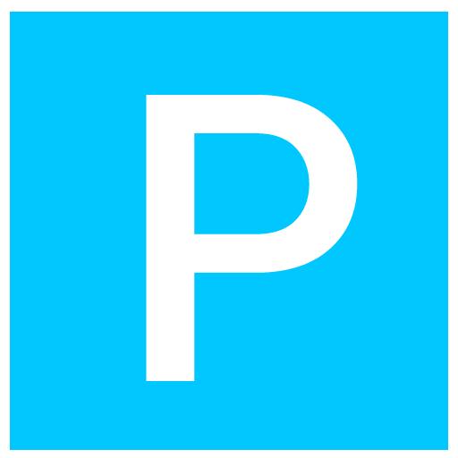 Téléchargement Prop Hunt Portable pour PC et Mac