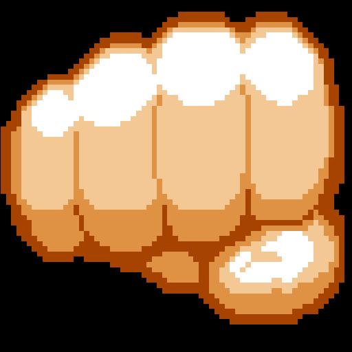 Téléchargement Punch Quest pour PC et Mac
