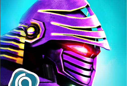Téléchargement Real Steel World Robot Boxing pour PC et Mac