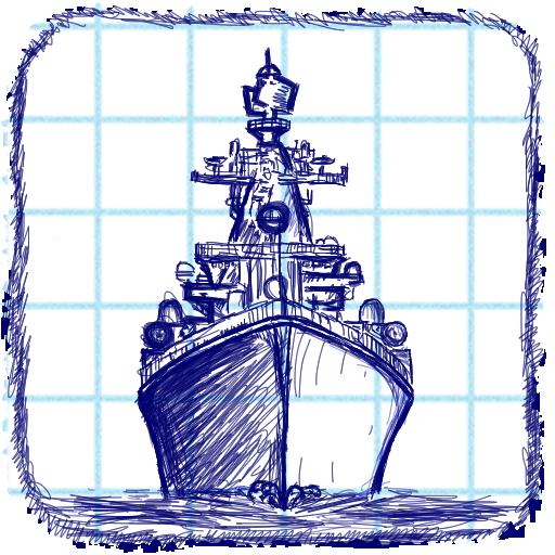 Téléchargement Sea Battle pour PC et Mac