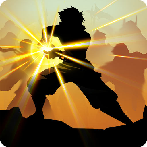 Téléchargement Shadow Battle 2.2 pour PC et Mac