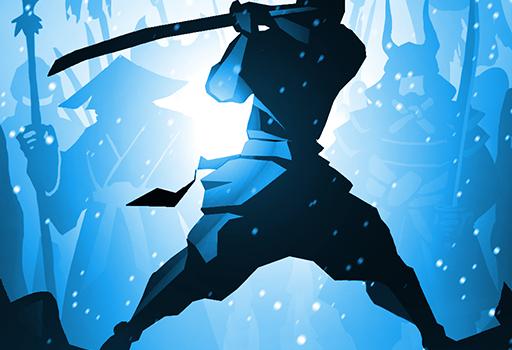 Téléchargement Shadow Fight 2 pour PC et Mac