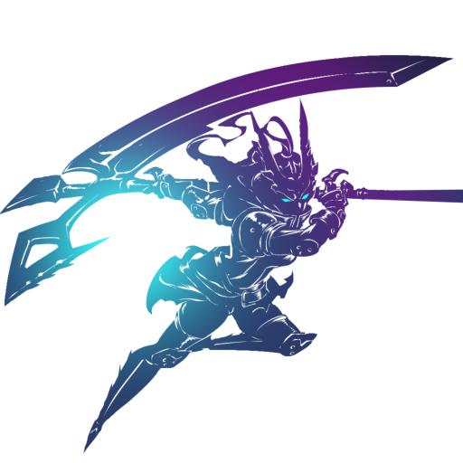 Téléchargement Shadow of Death Stickman Fighting Offline Game pour PC et Mac