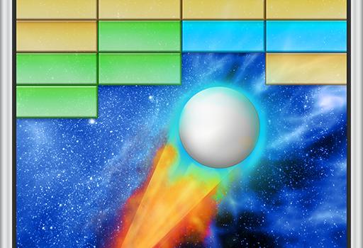 Téléchargement Smash pour PC et Mac