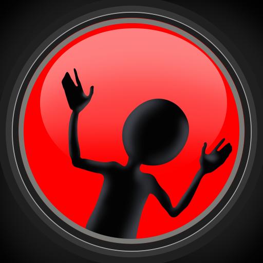 Téléchargement Sniper Shooter Free Meilleur Jeu Addictif De Tir pour PC et Mac