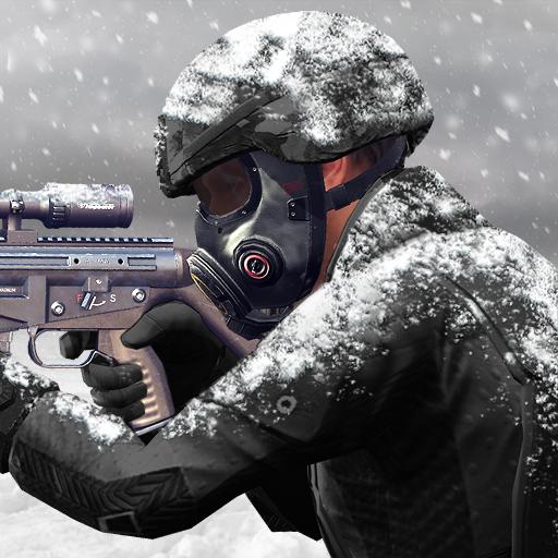 Téléchargement Sniper Strike FPS 3D Shooting Game pour PC et Mac