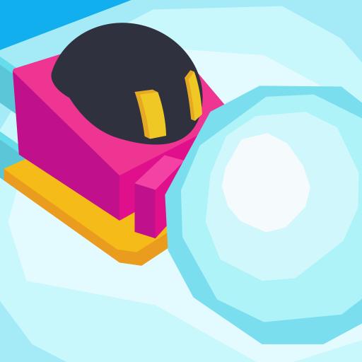 Téléchargement Snowball.io pour PC et Mac