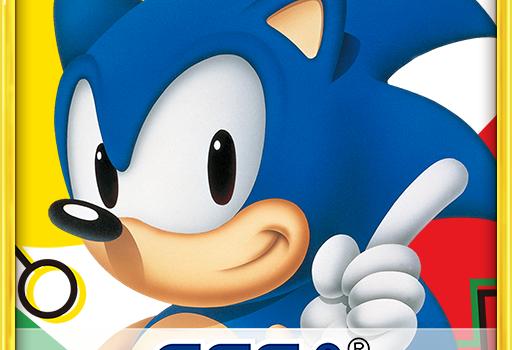 Téléchargement Sonic the Hedgehog Classic pour PC et Mac
