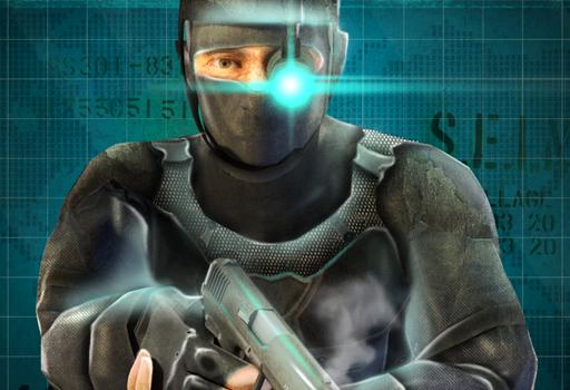 Téléchargement Spy Elite Assassin Mission pour PC et Mac