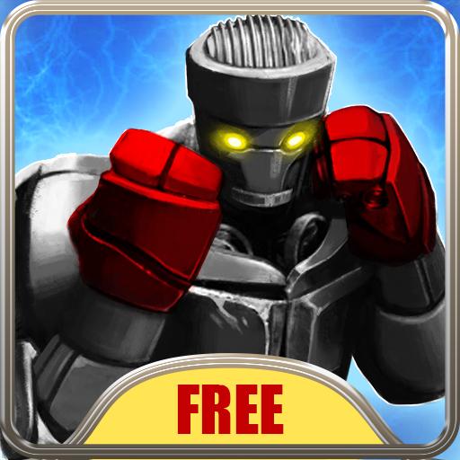https://apps.apple.com/fr/app/street-fighter-iv-ce/id1239299402