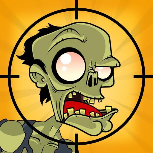 Téléchargement Stupid Zombies 2 pour PC et Mac