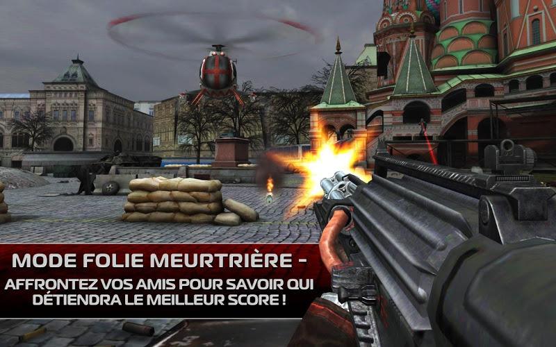 téléchargement de CONTRACT KILLER 2 sur PC et Mac