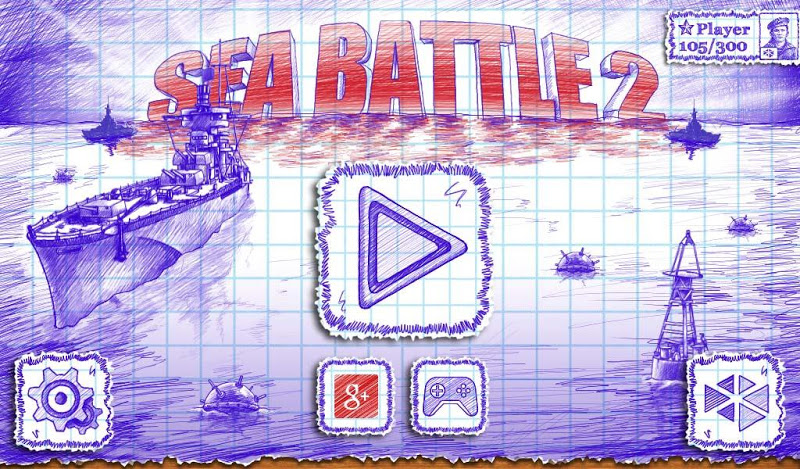 téléchargement de Sea Battle 2 sur PC et Mac