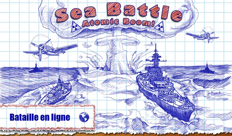 téléchargement de Sea Battle sur PC et Mac