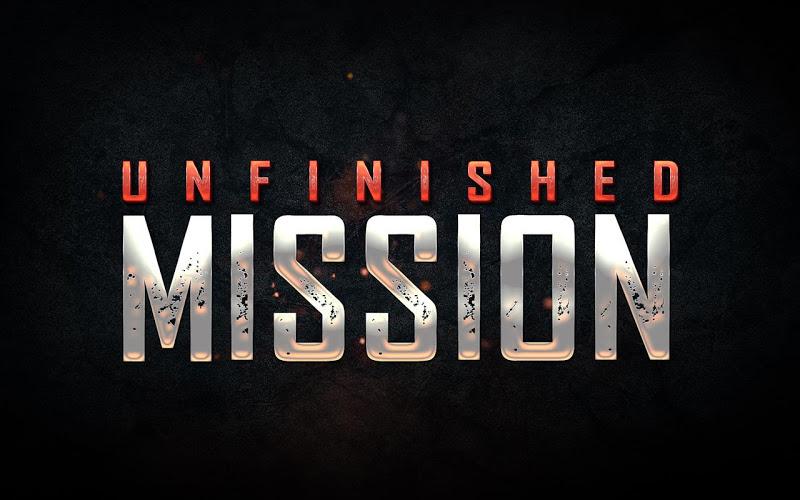 téléchargement de Unfinished Mission sur PC et Mac