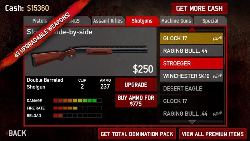 télécharger gratuitement SAS Zombie Assault 3 PC et Mac