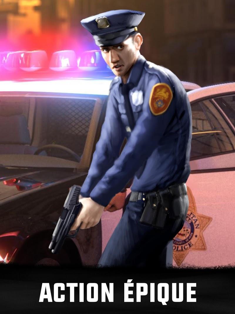 télécharger gratuitement Sniper 3D Assassin Jeux de Tir Gratuit FPS PC et Mac