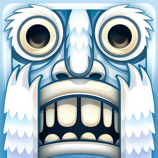 Téléchargement Temple Run 2 pour PC et Mac
