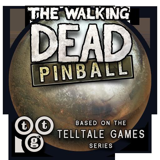 Téléchargement The Walking Dead Pinball pour PC et Mac