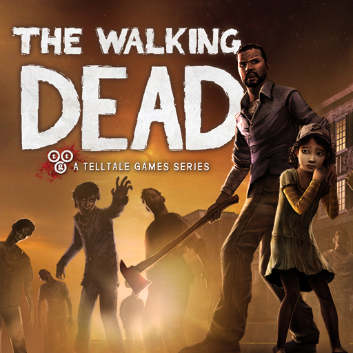 Téléchargement The Walking Dead Season One pour PC et Mac