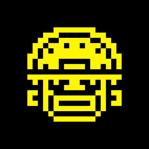 Téléchargement Tomb of the Mask pour PC et Mac