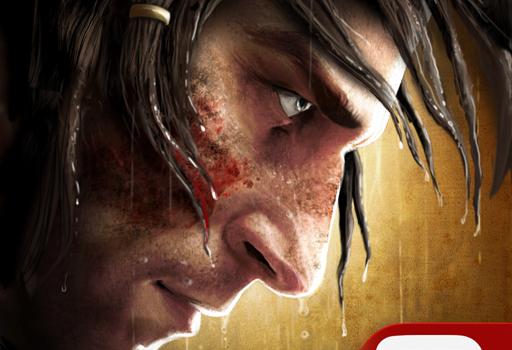 Téléchargement Wild Blood pour PC et Mac