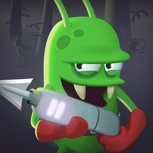 Téléchargement Zombie Catchers pour PC et Mac