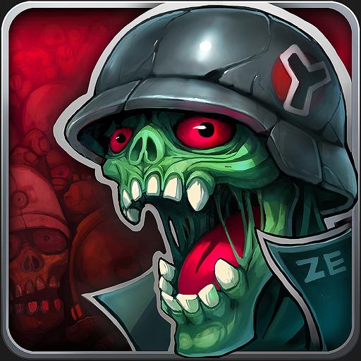 Téléchargement Zombie Evil pour PC et Mac