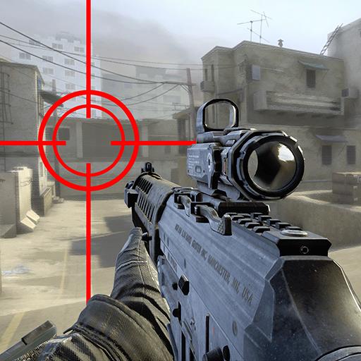 Téléchargement Zombie Hunter King pour PC et Mac