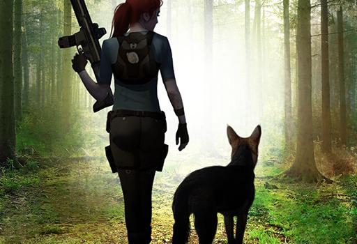 Téléchargement Zombie Hunter Survive the Undead Horde Apocalypse pour PC et Mac
